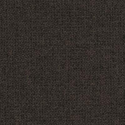 HAI-61150 / STEP MELANGE