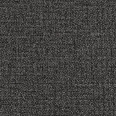 HAI-61152 / STEP MELANGE