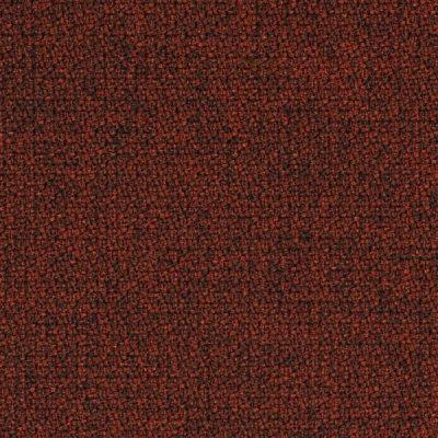 HAI-63075 / STEP MELANGE