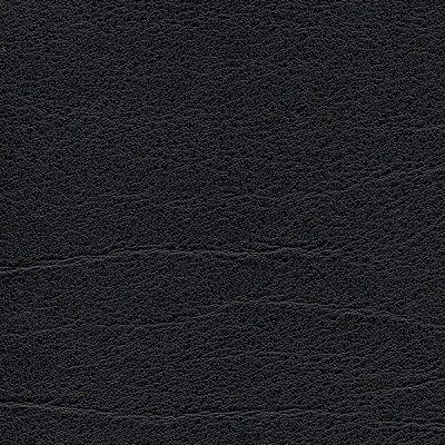 HAI – F6410701 schwarz