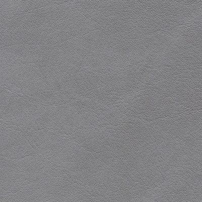 HAI – F6410713 platin