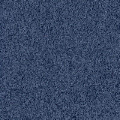 HAI – F6410714 baltic
