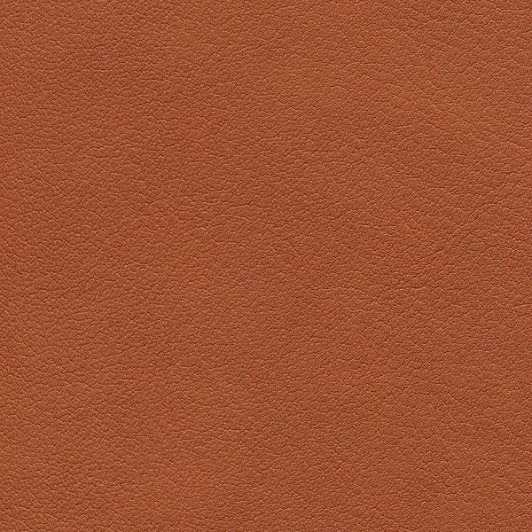 HAI – F6410929 whisky