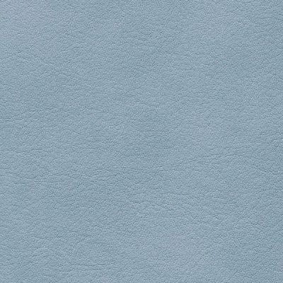 HAI – F6411059 rauchblau