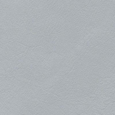 HAI – F6411061 silvergrey