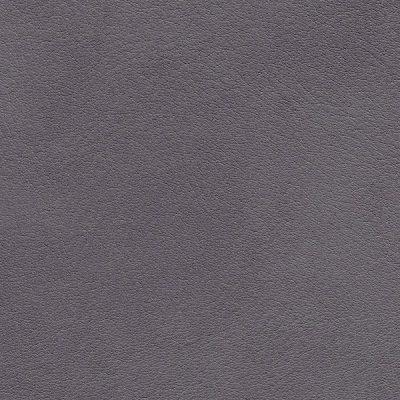 HAI – F6411062 anthrazit