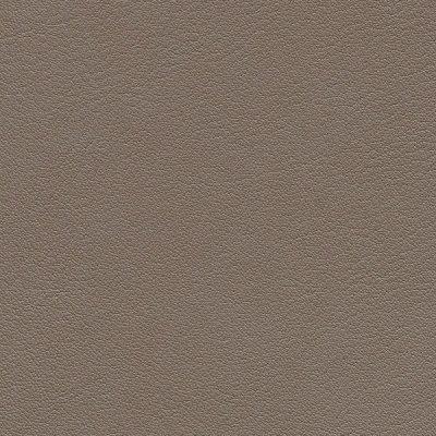 HAI – F6411170 fango