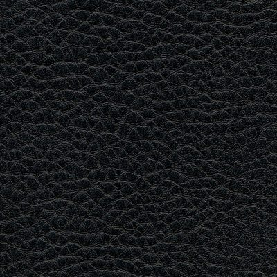 HAI – F6461659 schwarz