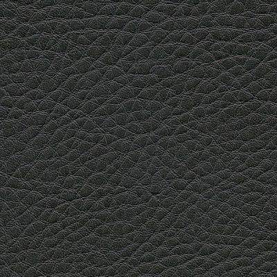 HAI – F6461663 anthrazit