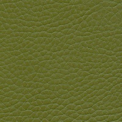 HAI – F6461705 olivgrün