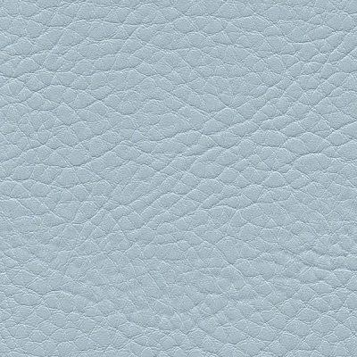 HAI – F6461708 gletscher