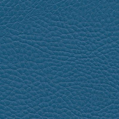 HAI – F6461709 aqua