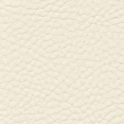HAI – F6494041 ivory