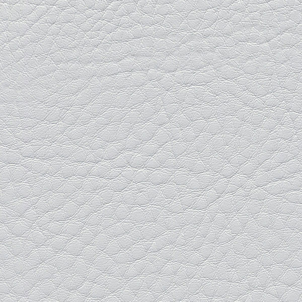 HAI – F6494094 lightgrey