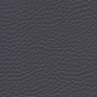 HAI – F6494095 shark-grey