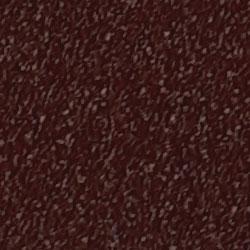 H3401G-Brown