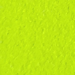 H3401F-Yellow Fluorescent