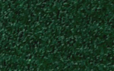 H3104V-Green