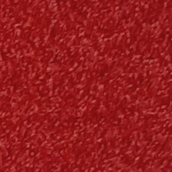H3401R-Red