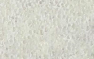 H3402T-Transparent