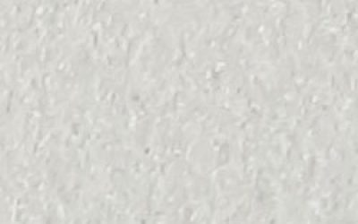 H3401W-White